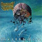 MALEVOLENT CREATION Stillborn album cover
