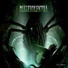 MALEVOLENTIA Ex Oblivion album cover