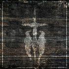 MALIGNANCE Malignance album cover