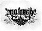 MALINCHE Demo album cover