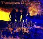 MALINCHE Transitions Of Madness album cover