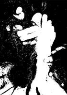 MALSANCTUM Metamorbid Fetishization album cover