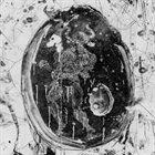 MALTHUSIAN Across Deaths album cover