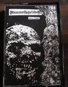 MAMMOTH GRINDER 2010 Tour album cover