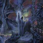 MAMMOTH GRINDER Underworlds album cover