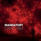 MANDATORY Cataclysm album cover