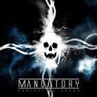 MANDATORY Concept Of Chaos album cover