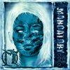 MANDATORY Ice Cold album cover