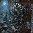 MÅNEGARM Vargaresa: The Beginning album cover