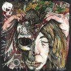 MANTORA Splitting Hairs album cover
