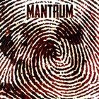MANTRUM Mantrum album cover