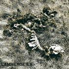 MAR Demo album cover