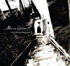 MAR DE GRISES First River Regards album cover