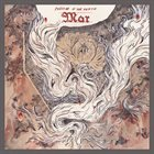 MAR Pressed In The Earth album cover