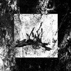 MARASME De llums I Ombres album cover