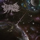 MARE COGNITUM Luminiferous Aether album cover