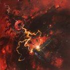 MARE COGNITUM Resonance: Crimson Void album cover