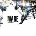 MARE Mare album cover