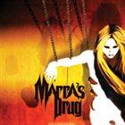 MARRA'S DRUG Marra's Drug album cover