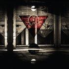 MASAMSED Melancholia album cover