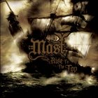 MAST Rise To The Top album cover