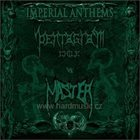MASTER Imperial Anthems album cover