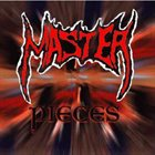 MASTER Pieces album cover
