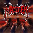 MASTER Pieces album cover