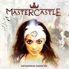 MASTERCASTLE Dangerous Diamonds album cover
