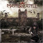 MASTERCASTLE The Phoenix album cover