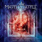 MASTERCASTLE Wine of Heaven album cover