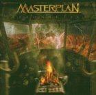 MASTERPLAN Aeronautics album cover