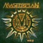 MASTERPLAN MK II album cover