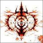 MASTIFAL Intermundia album cover