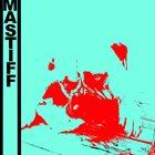 MASTIFF (CA) No Colors album cover