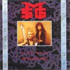 MCAULEY-SCHENKER GROUP Acoustic Nightmare album cover