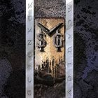 MCAULEY-SCHENKER GROUP MSG Album Cover
