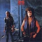 MCAULEY-SCHENKER GROUP Perfect Timing album cover