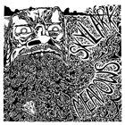 MEADOWS Sky:lark / Meadows album cover