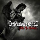 MEADOWS END Ode to Quietus album cover