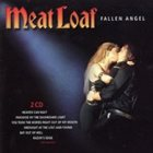 MEAT LOAF Fallen Angel album cover