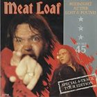 MEAT LOAF Midnight At The Lost And Found (Special Tour Edition) album cover