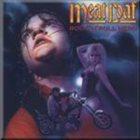 MEAT LOAF Rock 'N' Roll Hero album cover