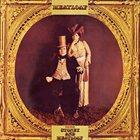 MEAT LOAF Stoney & Meatloaf album cover