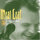 MEAT LOAF VH1: Storytellers album cover