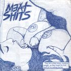 MEAT SHITS Another Split EP album cover