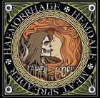 MEAT SPREADER Fallen in Gore album cover