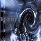 MECHINA Demo album cover