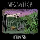 MEGAWITCH Herbalism album cover