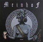 MEINHOF Mother album cover
